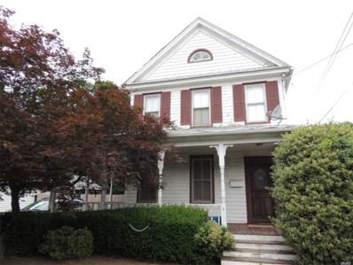 9 Thorne Ave, Hempstead, NY 11550 - MLS#: 3084336