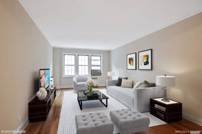 102-40 67th, Forest Hills, NY 11375 - MLS#: 3084338