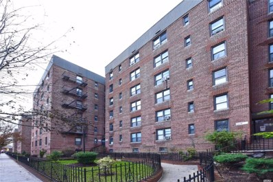 37-26 87th St, Jackson Heights, NY 11372 - MLS#: 3084403