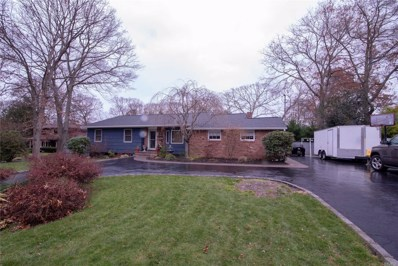 3 Overlook Ct, Rocky Point, NY 11778 - MLS#: 3084412