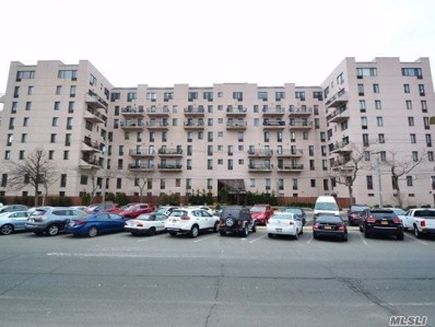 100 W Broadway, Long Beach, NY 11561 - MLS#: 3084421