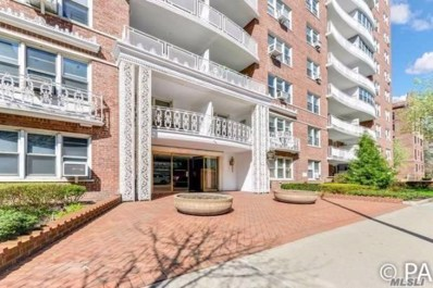 69-10 108th, Forest Hills, NY 11375 - MLS#: 3084520