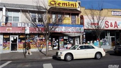 217-03 Jamaica Ave, Queens Village, NY 11428 - MLS#: 3084527