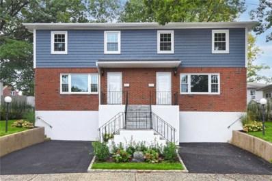 13 Inwood Rd, Port Washington, NY 11050 - MLS#: 3084557