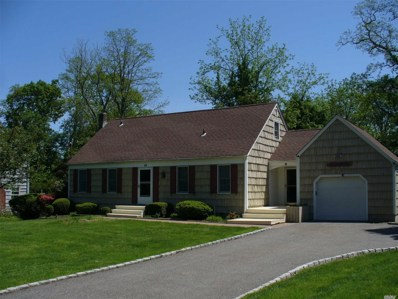 49 Highland Down, Shoreham, NY 11786 - MLS#: 3084559