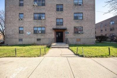 78-31 147, Kew Garden Hills, NY 11367 - MLS#: 3084562