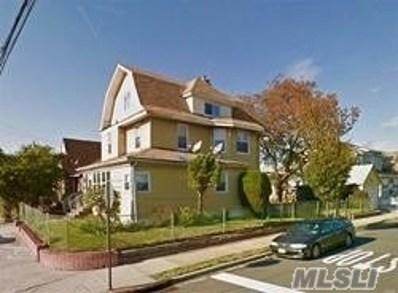 217-15 133 Ave, Springfield Gdns, NY 11413 - MLS#: 3084580