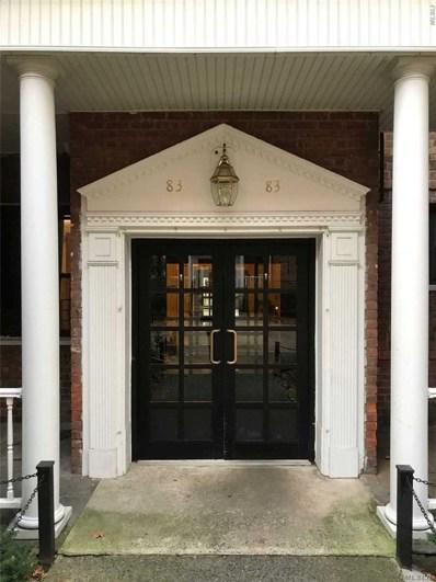 Kew Gardens, NY 11415