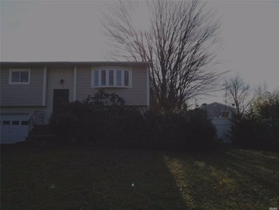 104 Mockingbird Ln, Brentwood, NY 11717 - MLS#: 3084676