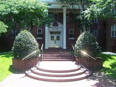 112-50 78th Ave, Forest Hills, NY 11375 - MLS#: 3084728