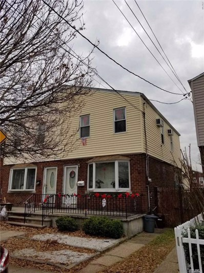 749 Quincy Ave, Bronx, NY 10465 - MLS#: 3084738