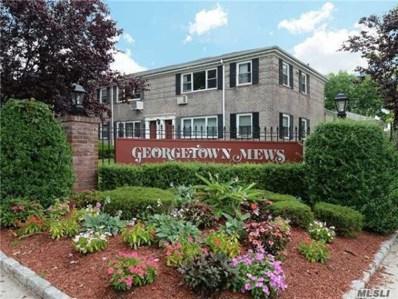 150-27 Jewel, Kew Garden Hills, NY 11367 - MLS#: 3084784