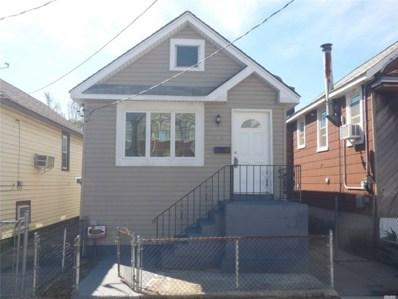 102-04 163rd Road, Howard Beach, NY 11414 - MLS#: 3084791