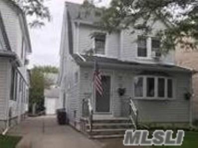 88-17 238th St, Bellerose, NY 11426 - MLS#: 3084829