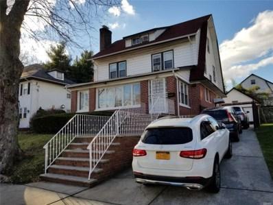 35-74 162, Flushing, NY 11358 - MLS#: 3084897