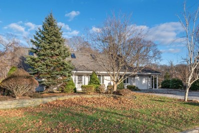 5 Grace Ct, Center Moriches, NY 11934 - MLS#: 3084923