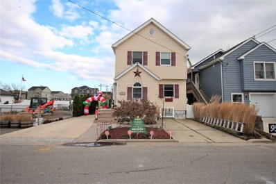 93 West Blvd, E. Rockaway, NY 11518 - MLS#: 3084942