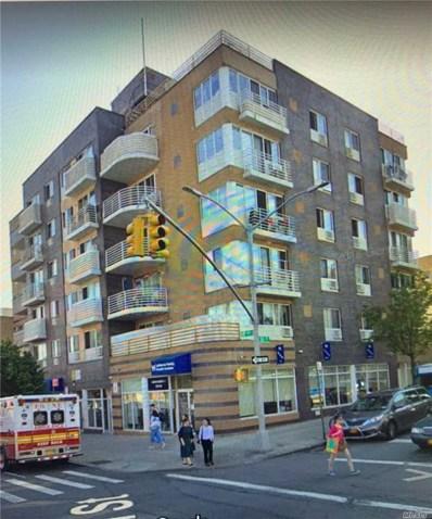 5008 7 Ave, Brooklyn, NY 11220 - MLS#: 3085003