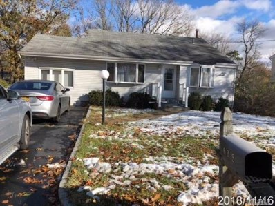 635 Jayne Blvd, Pt.Jefferson Sta, NY 11776 - MLS#: 3085008