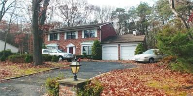116 Stonehurst Ln, Dix Hills, NY 11746 - MLS#: 3085019