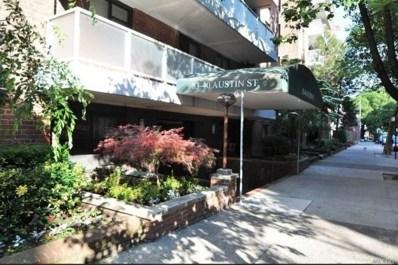 83-40 Austin St, Kew Gardens, NY 11415 - MLS#: 3085039