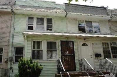 132-20 101, Richmond Hill, NY 11419 - MLS#: 3085051