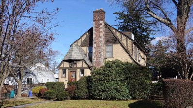 52-29 Leith, Little Neck, NY 11362 - MLS#: 3085078