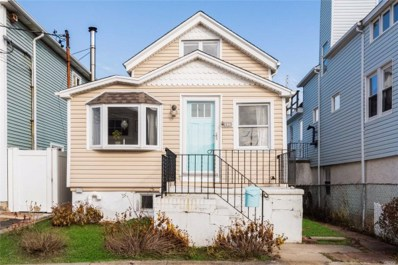 63 W 16th Rd, Broad Channel, NY 11693 - MLS#: 3085081