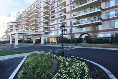111 Cherry Valley Ave, Garden City, NY 11530 - MLS#: 3085118