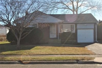 31 Eileen Ave, Plainview, NY 11803 - MLS#: 3085161