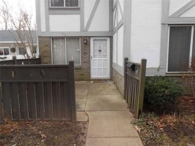 319 Birchwood Rd, Medford, NY 11763 - MLS#: 3085244