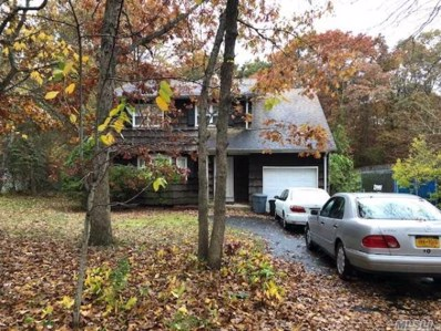 20 Bellview Ave, Brookhaven, NY 11719 - MLS#: 3085262