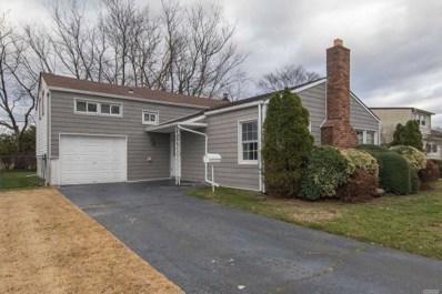 30 Jay St, Hicksville, NY 11801 - MLS#: 3085276
