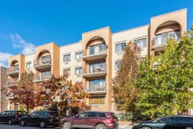 14-43 28th, Astoria, NY 11102 - MLS#: 3085319