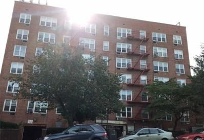 5730 Mosholu Ave, Bronx, NY 10471 - MLS#: 3085395