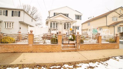 85-45 259th St, Floral Park, NY 11001 - MLS#: 3085454