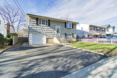 55 Lebkamp Ave, Huntington, NY 11743 - MLS#: 3085495