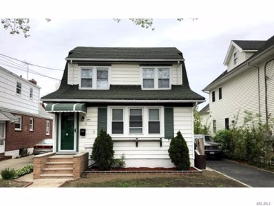 9 Hinsdale Ave, Floral Park, NY 11001 - MLS#: 3085501