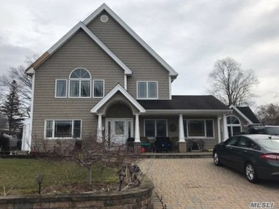 35 Dale Ln, Levittown, NY 11756 - MLS#: 3085511