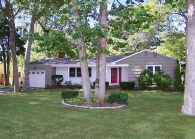 94 N Howells Pt Rd, Bellport Village, NY 11713 - MLS#: 3085525