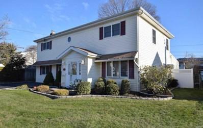 328 Herbert Pl, Bethpage, NY 11714 - MLS#: 3085537