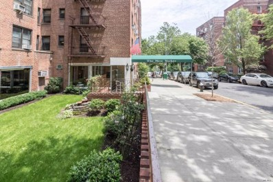103-25 68, Forest Hills, NY 11375 - MLS#: 3085547