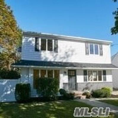 1546 Clay St, Elmont, NY 11003 - MLS#: 3085551