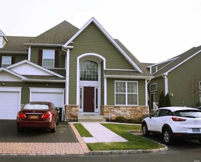 134 Victoria Pl, Melville, NY 11747 - MLS#: 3085569