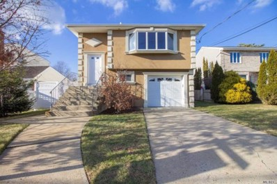 2293 Lincoln St, N. Bellmore, NY 11710 - MLS#: 3085577
