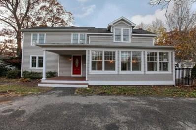 132 Fairview Ave, Bayport, NY 11705 - MLS#: 3085592