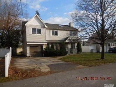 14 Ashland Pl, E. Northport, NY 11731 - MLS#: 3085611