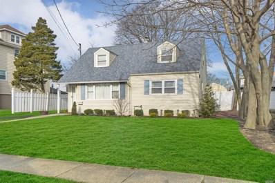 372 W Windsor Pkwy, Oceanside, NY 11572 - MLS#: 3085626