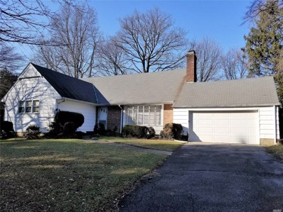 18 The Oaks, Roslyn Estates, NY 11576 - #: 3085632