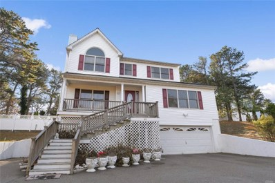 48 North Rd, Hampton Bays, NY 11946 - MLS#: 3085647